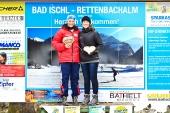 SC Bad Goisern 28.02.16_82