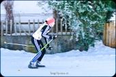 12.02.2017 LC Faistenau_50