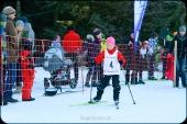 19.02.2017 SC/LC THalgau_11