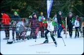 19.02.2017 SC/LC THalgau_12