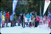19.02.2017 SC/LC THalgau_8