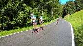 Skate the Ring 14.08.16_30