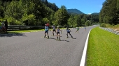 Skate the Ring 14.08.16_39