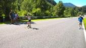 Skate the Ring 14.08.16_41