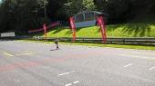 Skate the Ring 14.08.16_42
