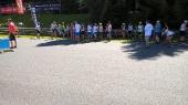 Skate the Ring 14.08.16_44