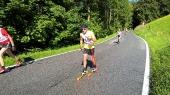 Skate the Ring 15.08.16_11