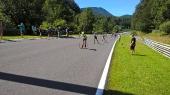 Skate the Ring 15.08.16_21