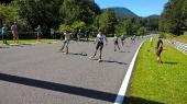 Skate the Ring 15.08.16_22