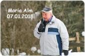 07.01.2018 LC Maria Alm_1
