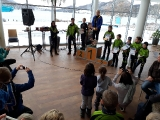 Fuschl am See 30.12.2017_152
