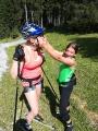 29.06.-01.07.2018 SLSV Camp und ÜbungsleiterInnen-Ausbildung
