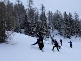 Trainingslager Tauplitzalm 15.-17.12.2017_120