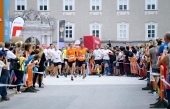 2018.09.13 Salzburger Buisnesslauf