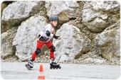 02.09.2018 Skate the ring_16