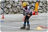 02.09.2018 Skate the ring_26