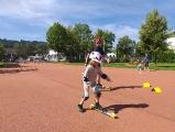 2020-07-14 Sports 4 Fun_4