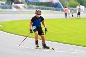 Skate the Ring 25.08.2019_36