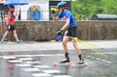 Skate the Ring 25.08.2019_55