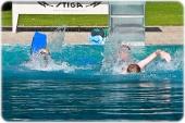Sommer-Schwimmtraining_11