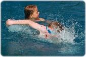 Sommer-Schwimmtraining_15
