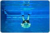 Sommer-Schwimmtraining_18