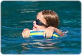 Sommer-Schwimmtraining_1