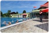 Sommer-Schwimmtraining_20