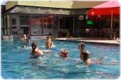 Sommer-Schwimmtraining_22