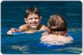 Sommer-Schwimmtraining_24