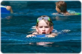 Sommer-Schwimmtraining_27