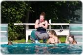 Sommer-Schwimmtraining_2