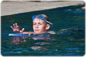 Sommer-Schwimmtraining_3