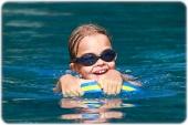 Sommer-Schwimmtraining_6