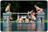 Sommer-Schwimmtraining_7