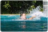Sommer-Schwimmtraining_8