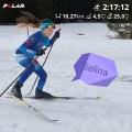 2021 Virtual Langlauf Cup_10