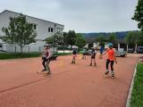 Sports 4 Fun_1