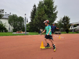 Sports 4 Fun