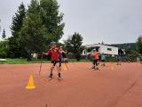 Sports 4 Fun_2