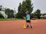 Sports 4 Fun_3
