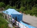 Wartenfelslauf 2011_106